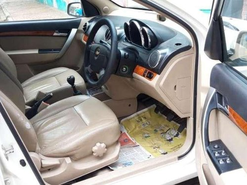 Chevrolet Aveo 1.4 2010 MT for sale in Pune-2