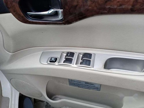 2012 Mitsubishi Pajero Sport AT for sale in Mumbai