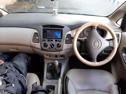 Used 2011 Toyota Innova MT for sale in Pune