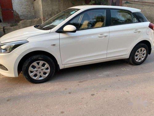 2017 Hyundai Elite i20 Magna 1.2 MT for sale in Sri Ganganagar