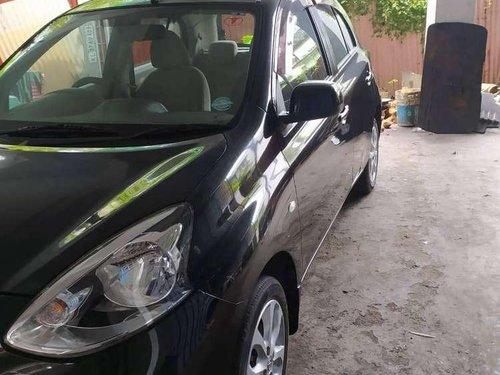 Nissan Micra XV CVT 2014 MT for sale in Kochi