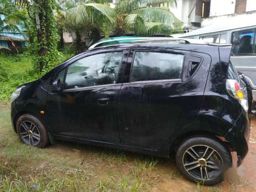Chevrolet Beat LT 2012 MT for sale in Kochi