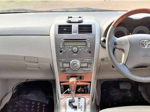 Toyota Corolla Altis VL 2009 MT for sale in Mumbai