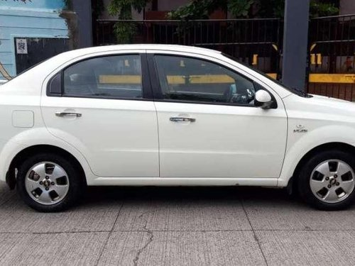 Chevrolet Aveo 1.4 2010 MT for sale in Pune