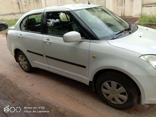 Maruti Suzuki Swift Dzire VXI, 2010, Petrol MT for sale in Jaipur