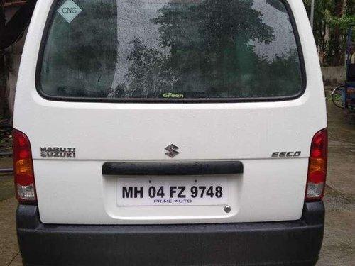 Used 2013 Maruti Suzuki Eeco MT for sale in Thane