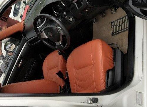 2014 Maruti Suzuki Swift VDI MT for sale in Jaipur