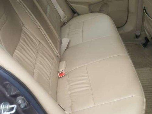 2008 Maruti Suzuki Wagon R LXI MT for sale in Nagar