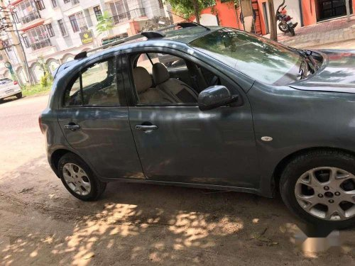 Renault Pulse RxZ Diesel, 2012, Diesel MT for sale in Jaipur-9