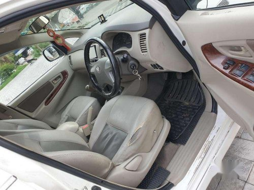 Toyota Innova 2012 MT for sale in Indore