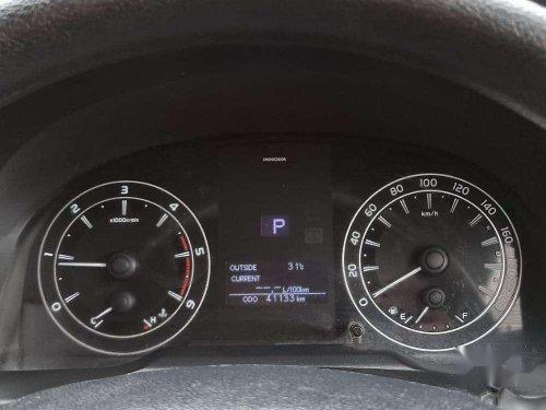 Toyota INNOVA CRYSTA 2.8 GX CRDi Automatic, 2017, Diesel AT in Mumbai