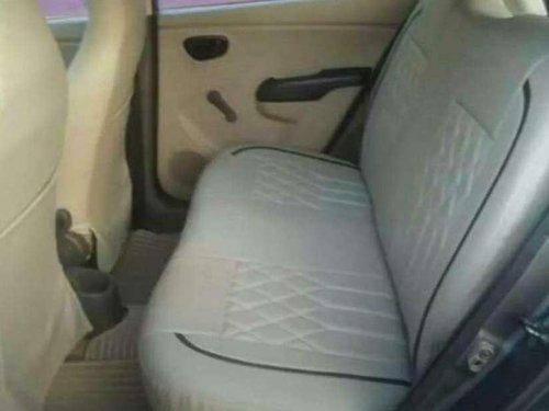 Hyundai I10 Era, 2013, Petrol MT for sale in Jaipur