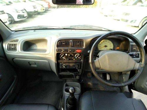 2009 Maruti Suzuki Alto MT for sale in Chandigarh