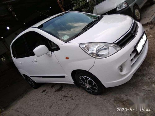 2011 Maruti Suzuki Estilo MT for sal in Chennai