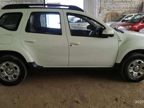 Renault Duster 2014 MT for sale in Jodhpur