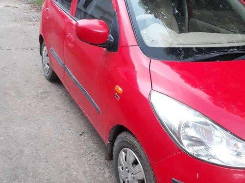 Used Hyundai i10 Magna 2008 MT for sale in Jamshedpur