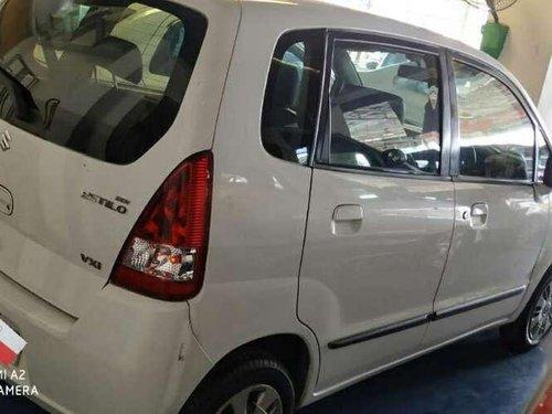 Maruti Suzuki Estilo 2012 MT for sale in Chennai