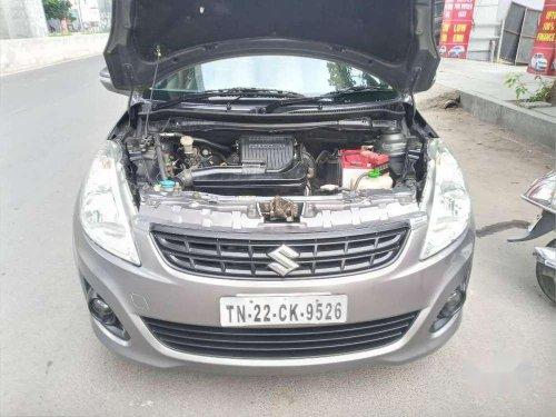 Used 2013 Maruti Suzuki Swift Dzire MT for sale in Chennai