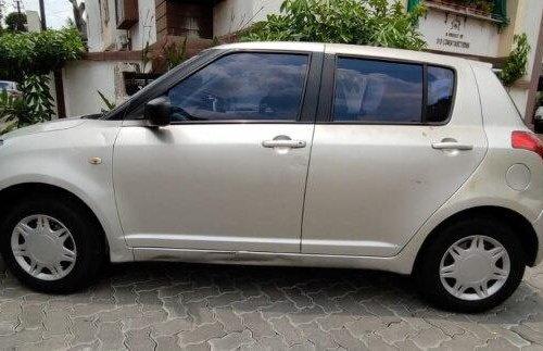 2008 Maruti Suzuki Swift VDI MT for sale in Nagpur