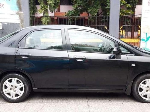 Honda City ZX GXi 2006 MT for sale in Pune