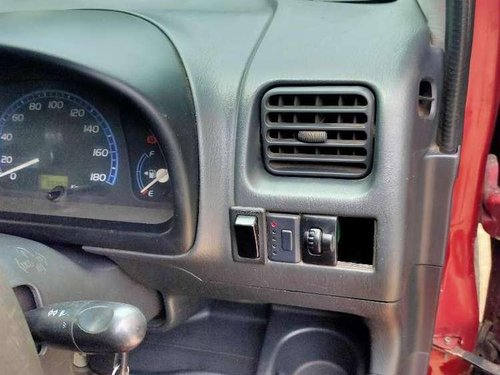 2009 Maruti Suzuki Wagon R MT for sale in Chennai