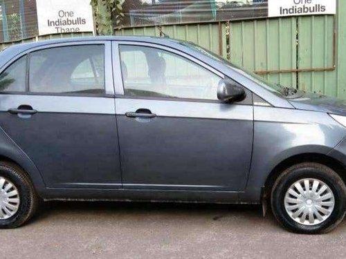 Used 2010 Tata Indica Vista MT for sale in Thane