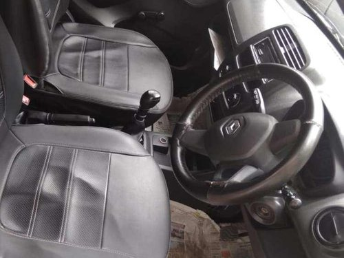 Renault KWID RXE 2017 MT for sale in Chennai