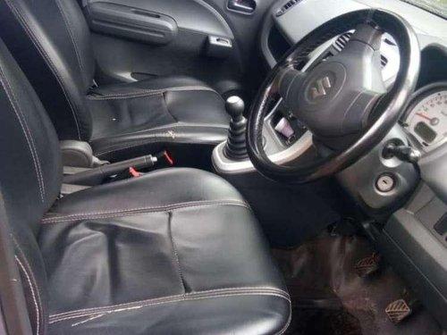 Used Maruti Suzuki Ritz 2012 MT for sale in Manjeri