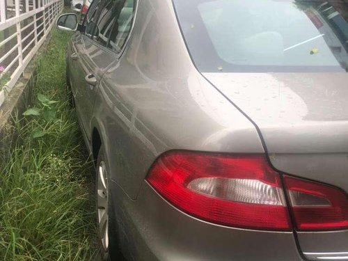 Used 2018 Skoda Superb MT for sale in Chandigarh