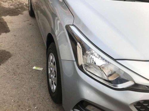 Hyundai Elite I20 Sportz 1.2, 2018, MT in Patiala