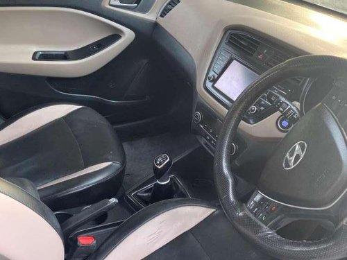 Used Hyundai Elite i20 Asta 1.2 2015 MT in Amritsar