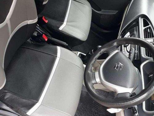 2018 Maruti Suzuki Alto K10 VXI MT for sale in Udaipur