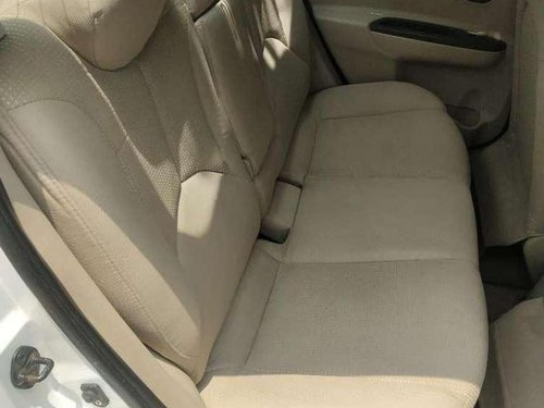 Hyundai Verna CRDi 1.6 SX Option, 2009, Diesel MT in Ludhiana-4