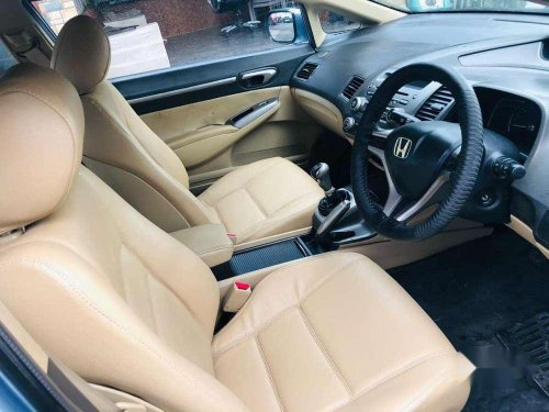 Used 2008 Honda Civic MT for sale in Surat