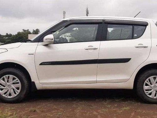 Used Maruti Suzuki Swift VDI 2013 MT in Nashik