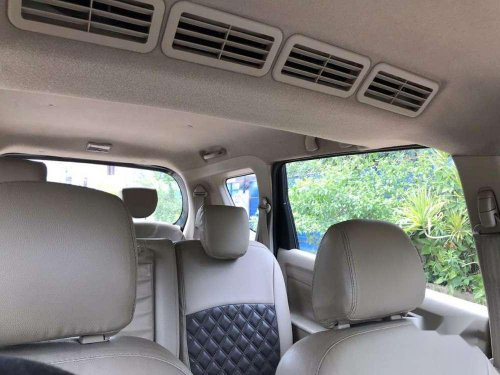 Maruti Suzuki Ertiga SHVS ZDI Plus, 2016, MT in Visakhapatnam