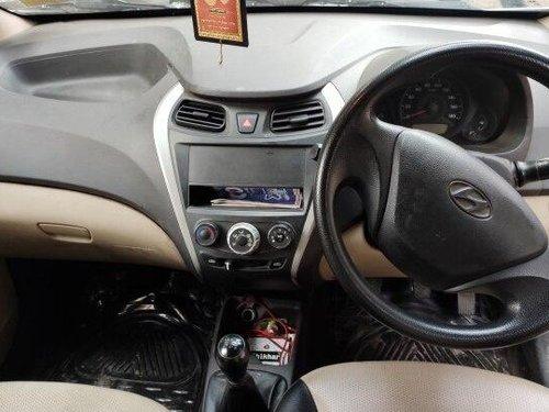 Used Hyundai Eon Era Plus 2015 MT for sale in New Delhi
