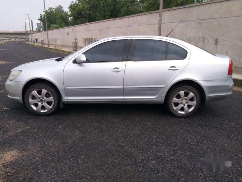 Used 2010 Skoda Laura MT for sale in Ahmedabad