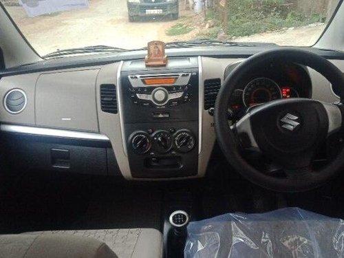Used 2013 Maruti Suzuki Wagon R VXI MT for sale in Jodpur