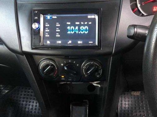 Maruti Suzuki Swift VDi ABS, 2016, MT for sale in Patiala