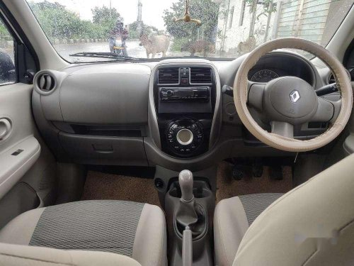 Used 2014 Renault Pulse MT for sale in Jaipur
