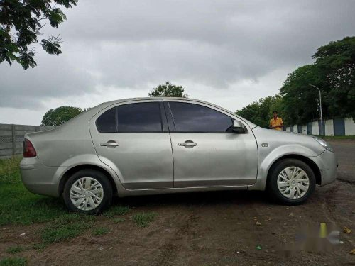 Used 2006 Ford Fiesta MT for sale in Nagpur
