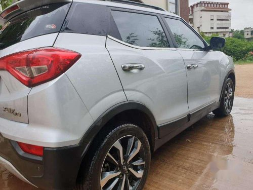 Used 2020 Mahindra XUV300 AT for sale in Raipur