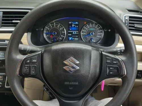 2019 Maruti Suzuki Ciaz Delta MT for sale in Gurgaon