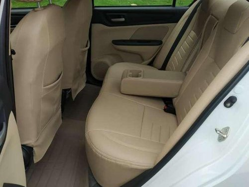 Used 2019 Honda Amaze MT for sale in Hyderabad