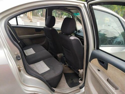 Used 2007 Maruti Suzuki SX4 MT for sale in New Delhi-3