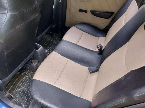 Used 2015 Hyundai Eon D Lite MT for sale in Krishnanagar