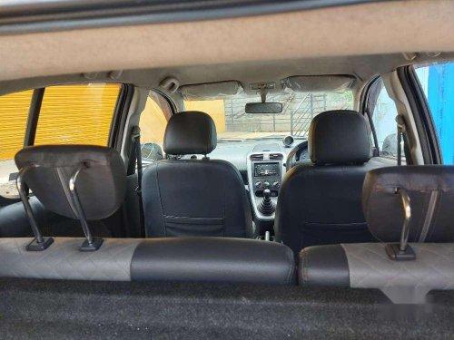 Maruti Suzuki Ritz Vdi BS-IV, 2015, MT for sale in Kolar