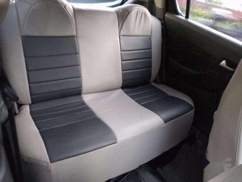 Used Maruti Suzuki Alto 800 LXI 2012 MT in Hyderabad