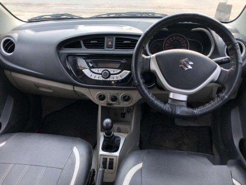 Used Maruti Suzuki Alto K10 VXI 2016 MT for sale in Amritsar